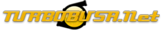 Turbobusa